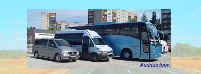 bussid
